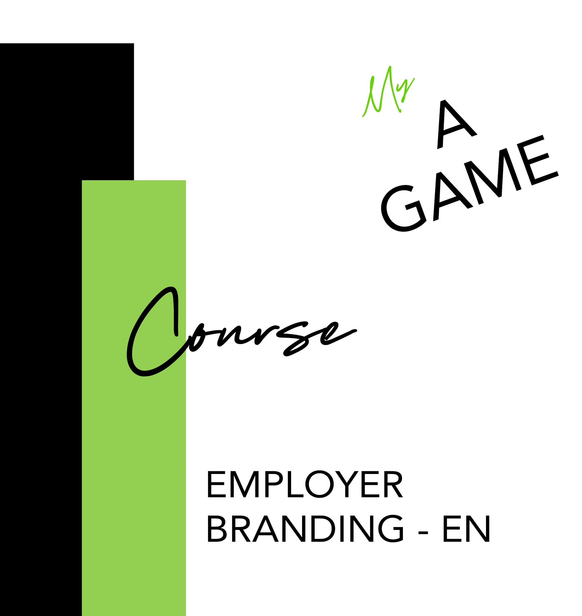 Special Course - Employer Branding - EN