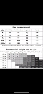 Load image into Gallery viewer, Men's Fitness Shorts 2 in 1