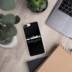 Load image into Gallery viewer, NEWCASTLE DARK iPhone Case