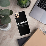 Load image into Gallery viewer, VENEZIA DARK iPhone Case