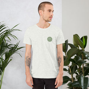 SEVILLA Short-Sleeve Unisex T-Shirt