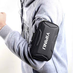 Load image into Gallery viewer, Waterproof Fitness Running Gym Bag