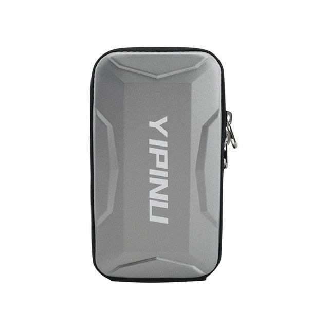 Waterproof Fitness Running Gym Bag