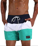 Load image into Gallery viewer, ESCATCH Men's Swimsuit 3 colors
