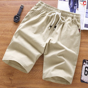Men's Swimsuit/ Casual shorts
