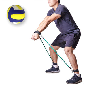 Volleyball Training Aid Resistance
