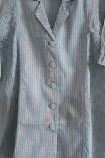 Load image into Gallery viewer, Placket Shirt