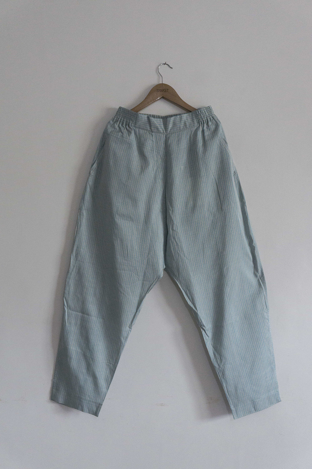 Water Trouser