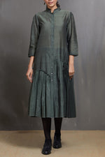 Load image into Gallery viewer, SWGT Shirt-Dress