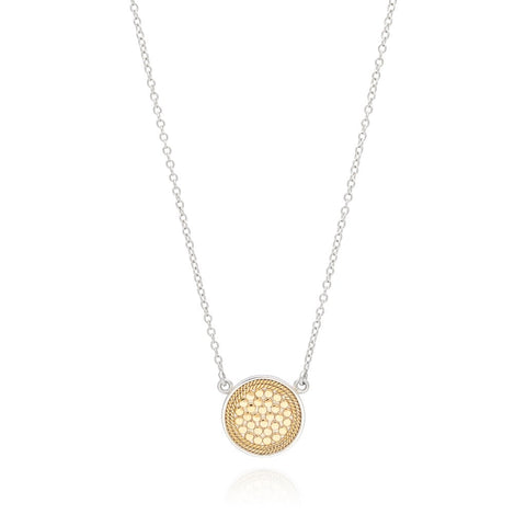 Anna Beck Necklace 0011N TWT