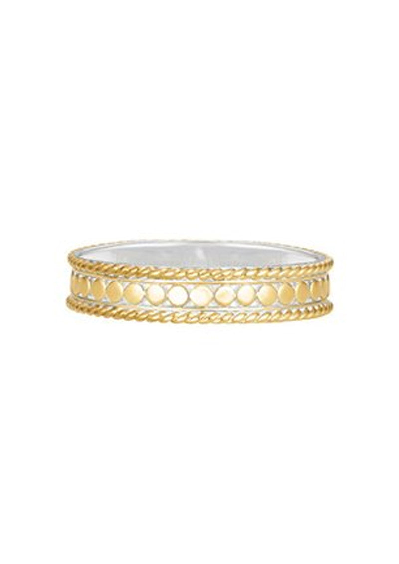Anna Beck Ring 2279r Gold