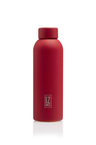 IZMee Full Fire - Water Steel Bottle