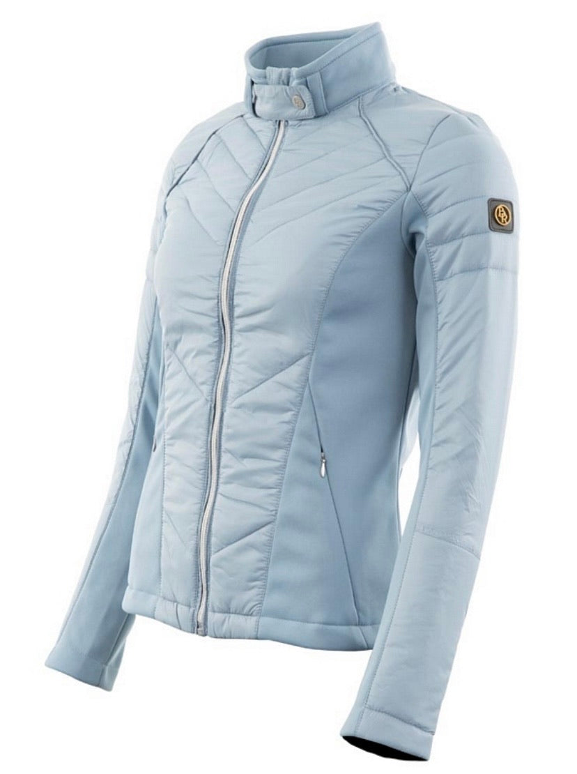 BR Ozur Ladies Jacket