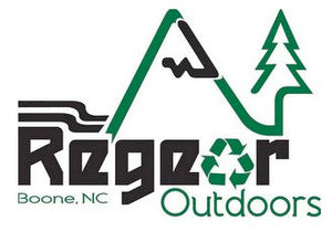 Regear Outdoors Boone NC