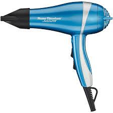 Babyliss Nano Ion Dryer - Shop Beauty By Elayne James
