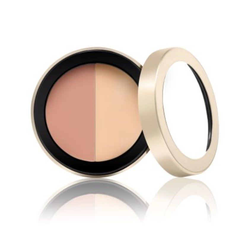 Circle Delete Concealer - Shop Beauty By Elayne James