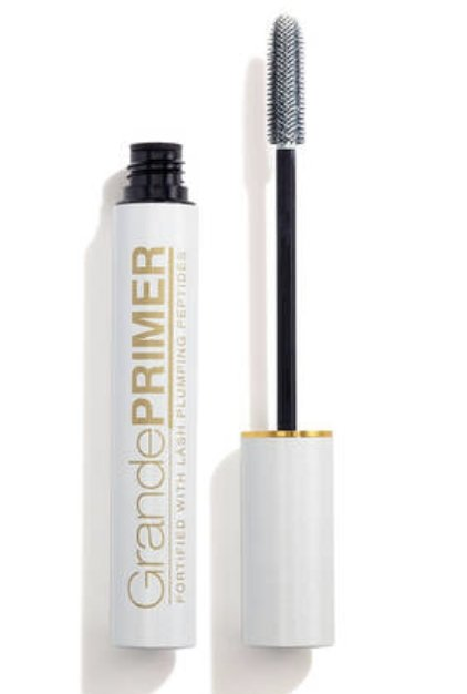 GrandePrimer Lash Boosting Primer with Peptides - Shop Beauty By Elayne James