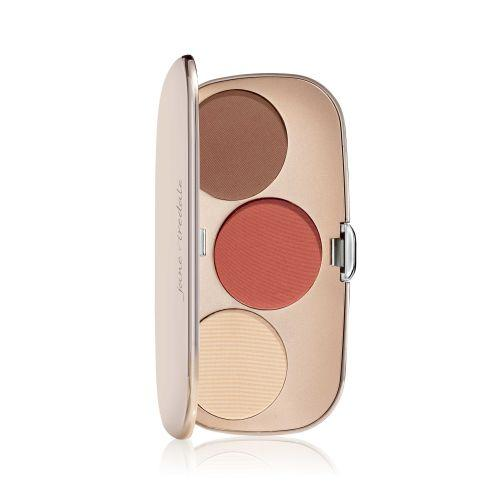 GreatShape Contour Kit - Shop Beauty By Elayne James