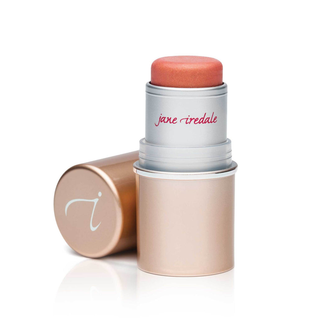 In Touch Cream Blush - Shop Beauty By Elayne James