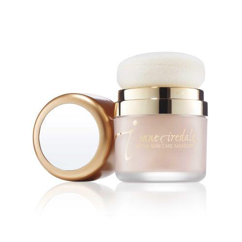 Powder-Me SPF Dry Sunscreen - Shop Beauty By Elayne James