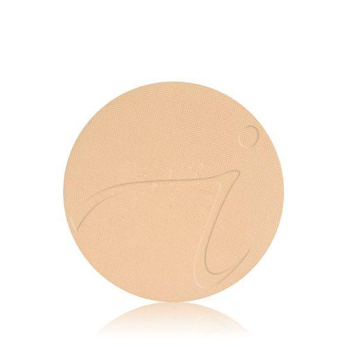 PurePressed Base - Mineral Pressed Powder Foundation - Shop Beauty By Elayne James