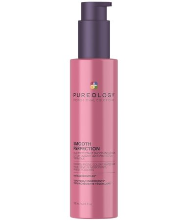 Smooth Perfection Smoothing Lotion - Shop Beauty By Elayne James
