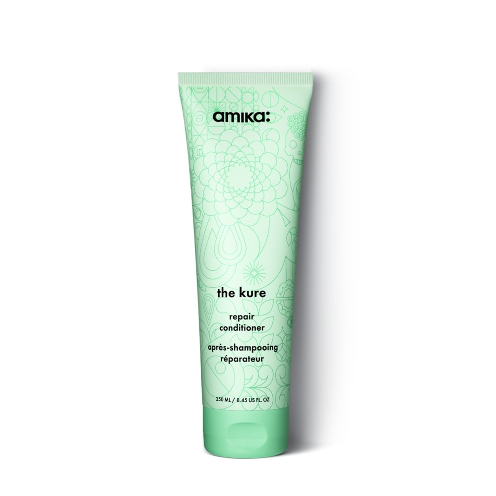 The Kure Repair Conditioner - Shop Beauty By Elayne James