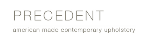 Precedent Furniture Logo Precedent Dealer North Carolina