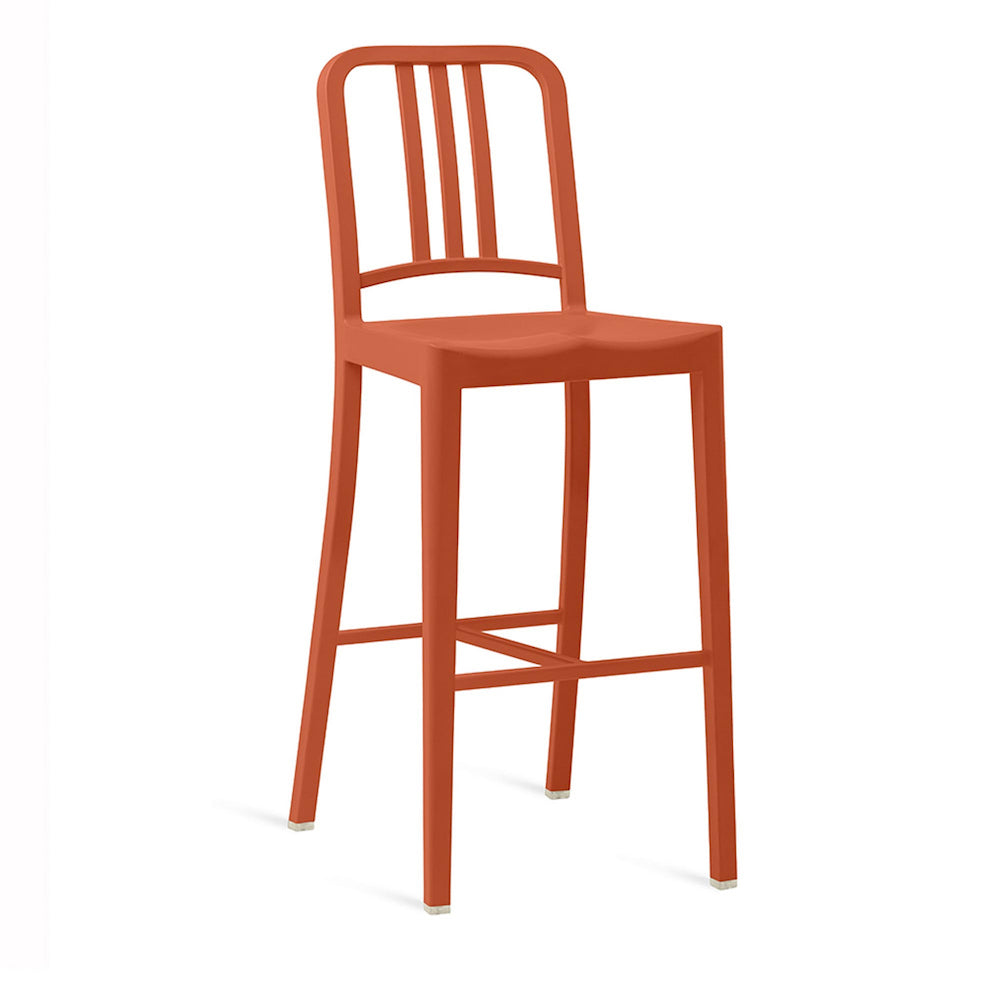 111 Barstool by Emeco