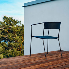 Arholma Dining Chair by Alexander Lervik for Skargaarden