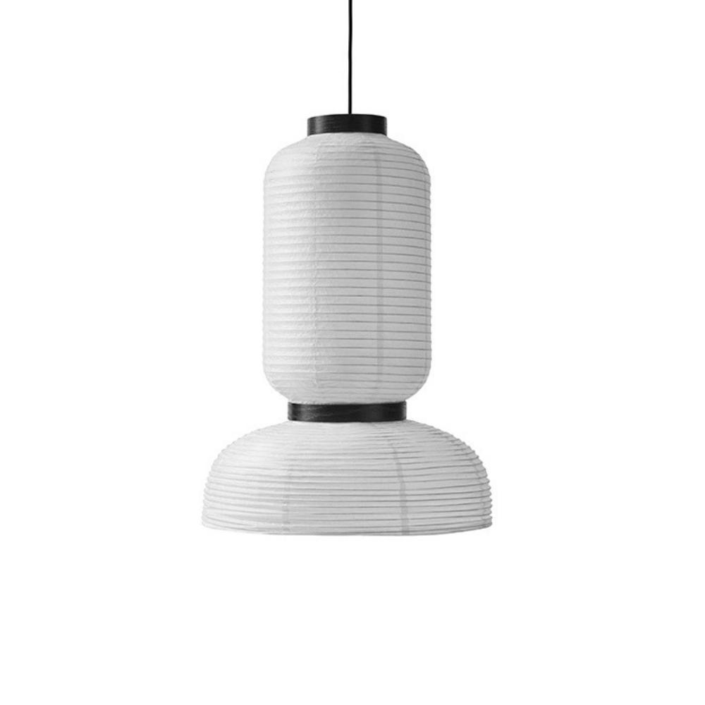 And Tradition JH3 Formakami Pendant Light by Jaime Hayon