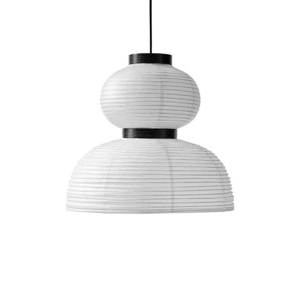 JH4 Formakami Pendant Light by Jaime Hayon for And Tradition