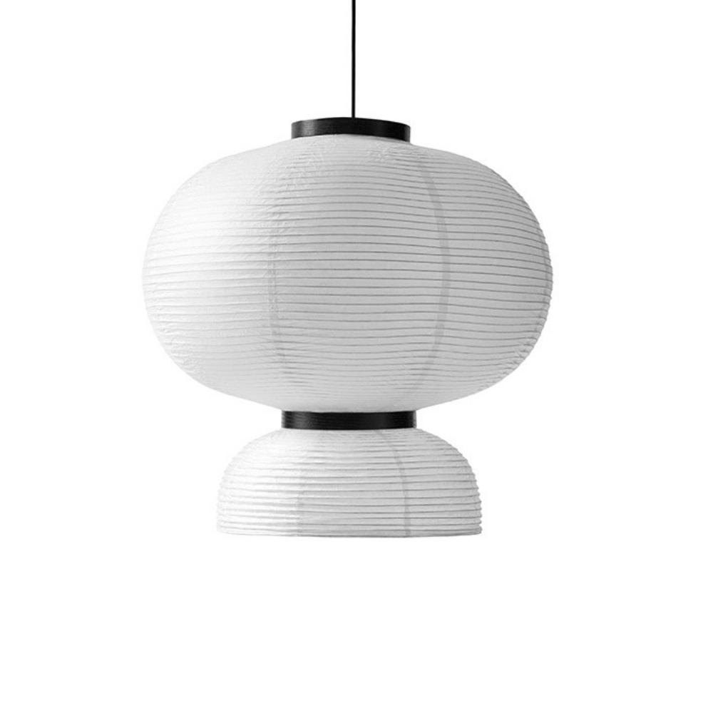 JH5 Formakami Pendant Light by Jaime Hayon for And Tradition