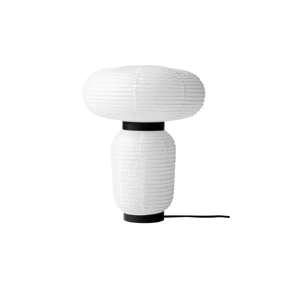 JH18 Formakami Table Lamp by Jaime Hayon for And Tradition