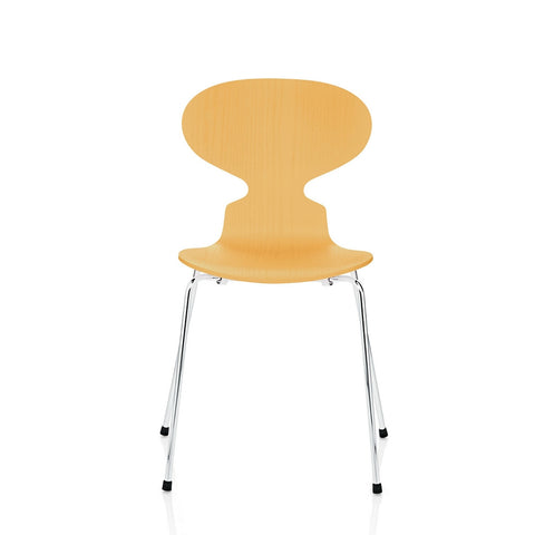 Arne Jacobsen Ant Chair