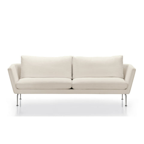 Antonio Citterio Three-Seater Suita Sofa - Classic