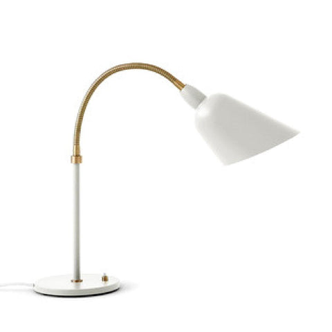 Arne Jacobsen AJ8 Bellevue Table Lamp