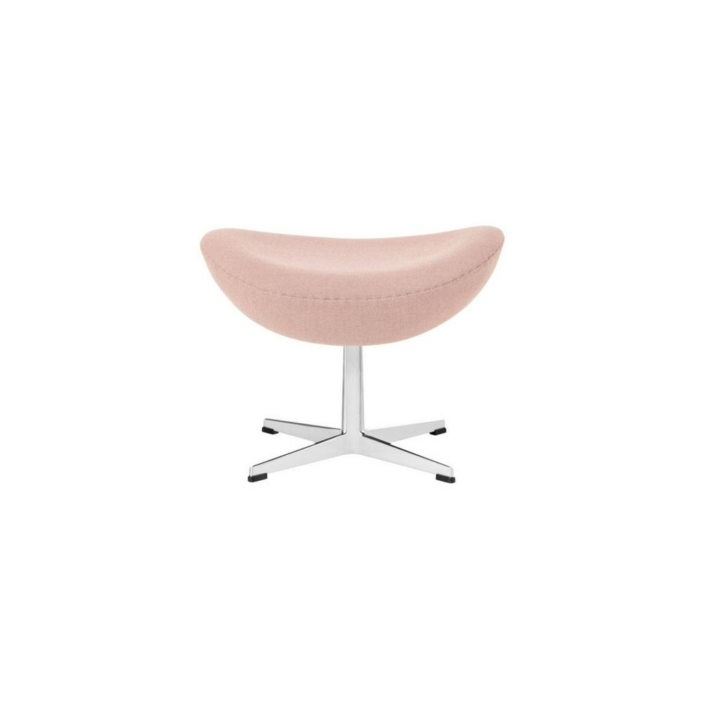 Magnificent Arne Jacobsen Egg Footstool Camellatalisay Diy Chair Ideas Camellatalisaycom