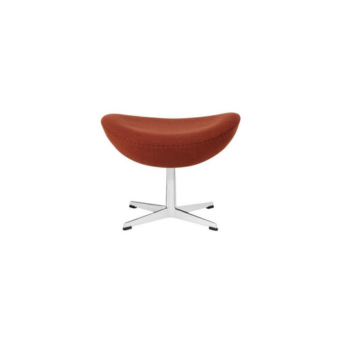 Arne Jacobsen Egg FootStool