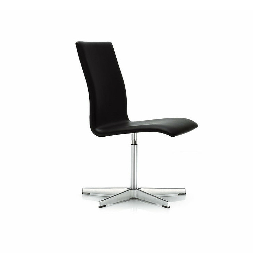 Oxford Chair Classic Fritz Hansen Modern Furniture PALETTE