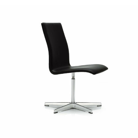 Fritz Hansen Oxford Chair Classic