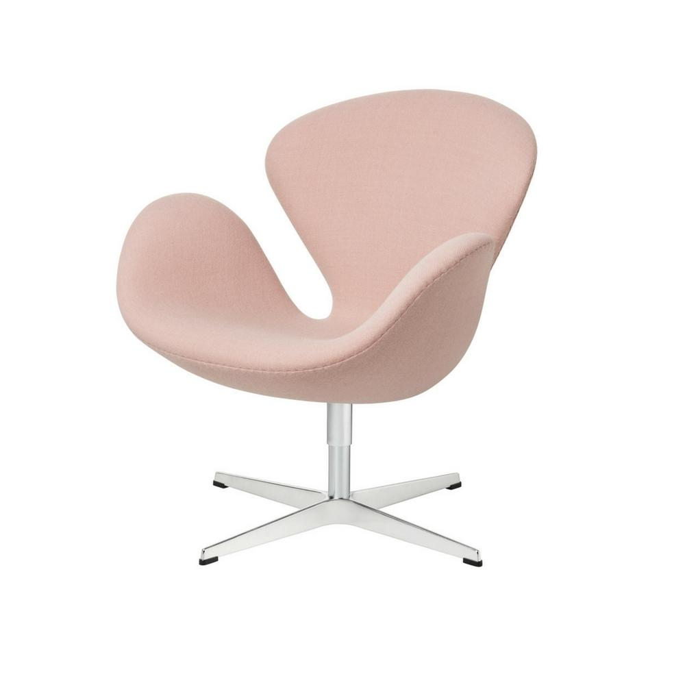 Fritz Hansen Colors Pink