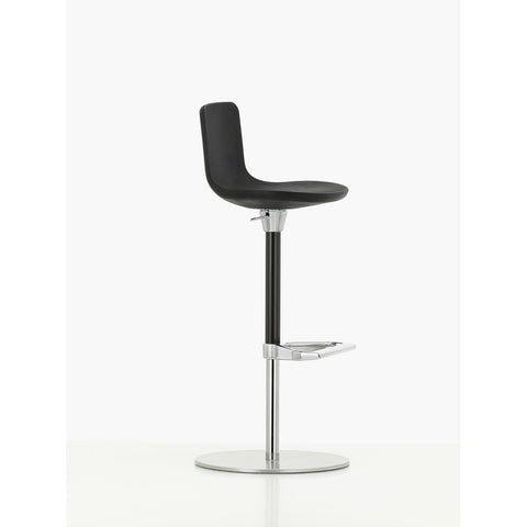 Barber & Osgerby Zeb Stool Foam Back