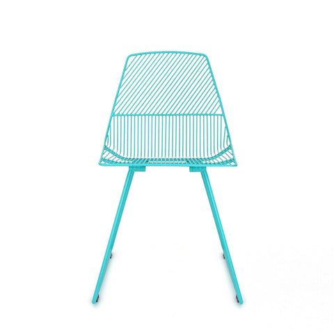 Bend Ethel Chair