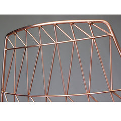 Bend Copper