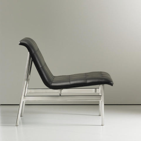 Bernhardt Design CP1 Chair by Charles Pollock