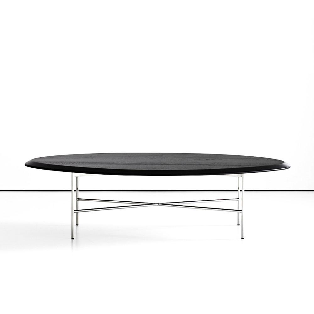 - Bernhardt Design Float Coffee Tables By Terry Crews Palette
