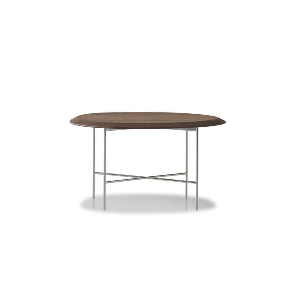 Bernhardt Design Float Side Table by Terry Crews