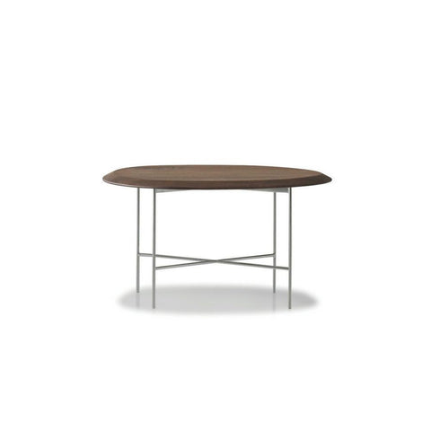 Bernhardt Design Float Side Tables By Terry Crews