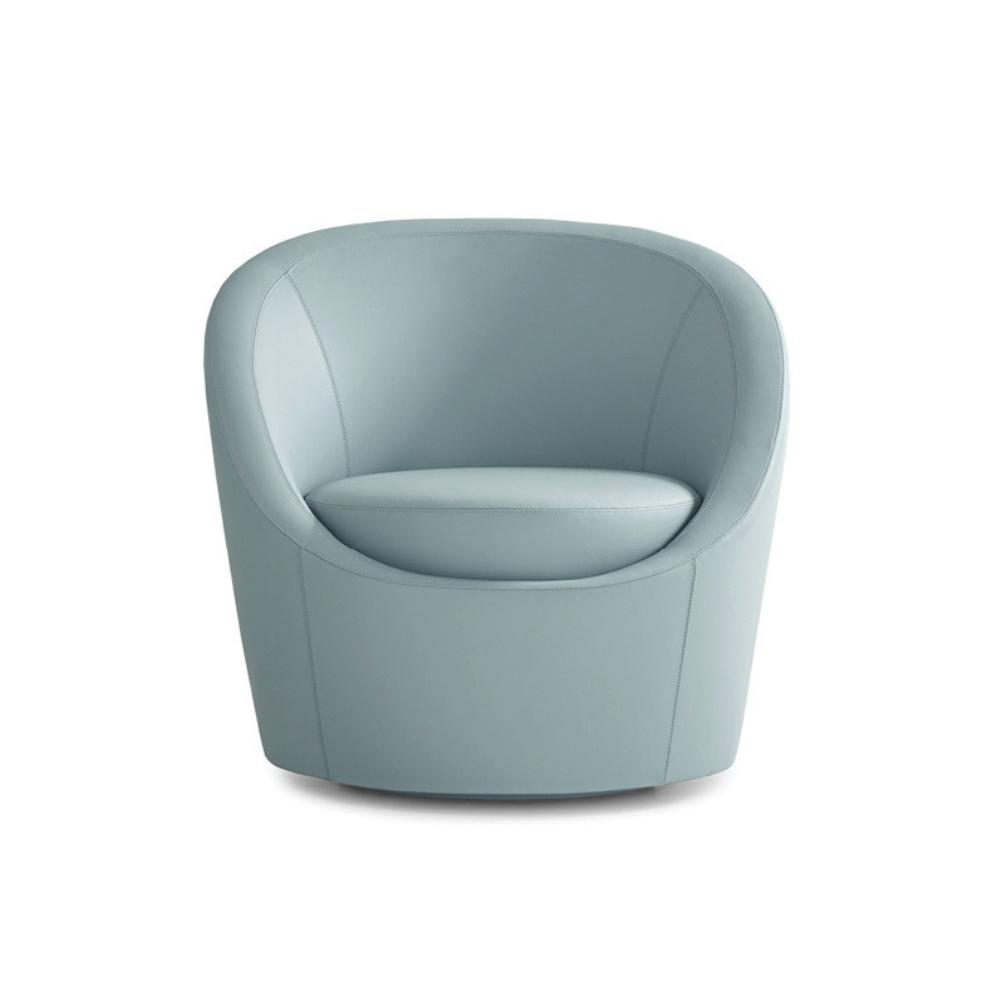 Remarkable Bernhardt Design Lily Chair By Terry Crews Ocoug Best Dining Table And Chair Ideas Images Ocougorg